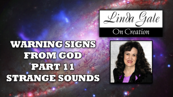 Warning Signs From God Part 11