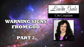 Warning Signs From God Part 2