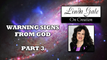 Warning Signs From God Part 3