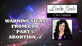 Warning Signs From God Part 5