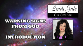 Warning Signs From God Introduction